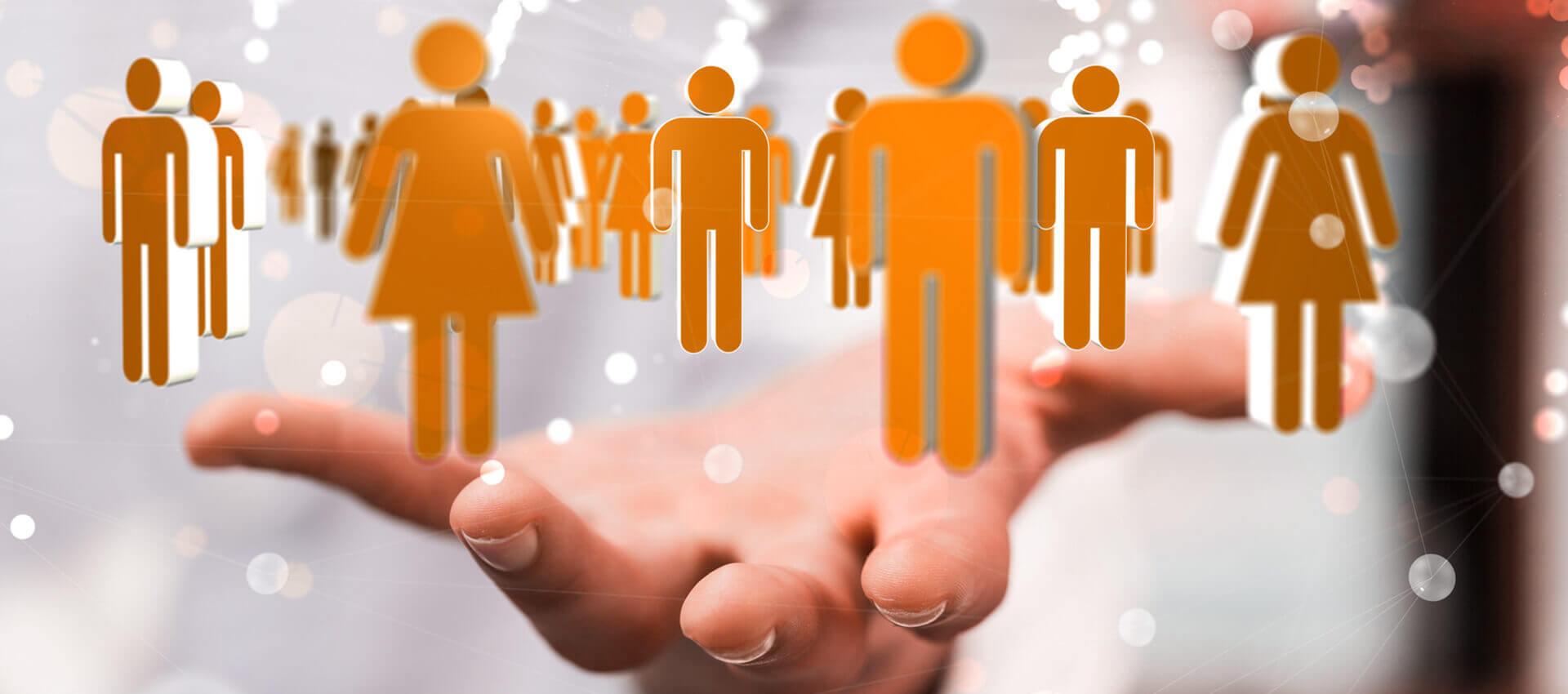 Team4IT IT-Systemhaus - Stellenangebote