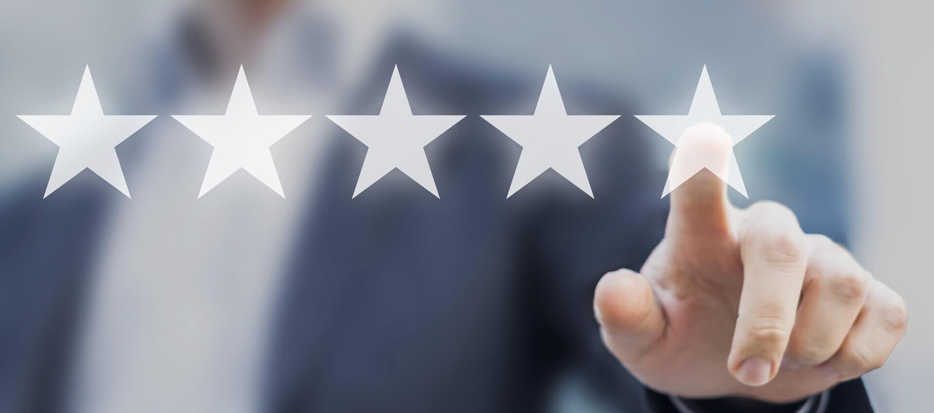 Team4IT IT-Serviceleistungen Referenzen