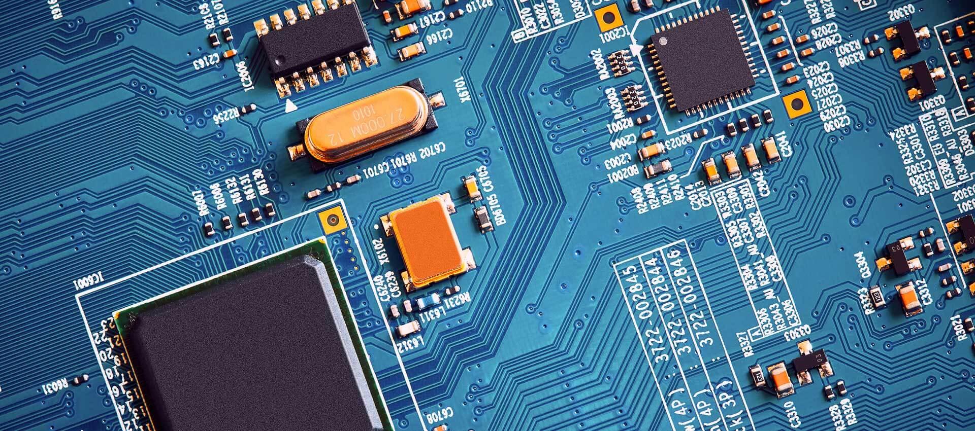 Team4IT IT-Leistungen Hardware Verkauf