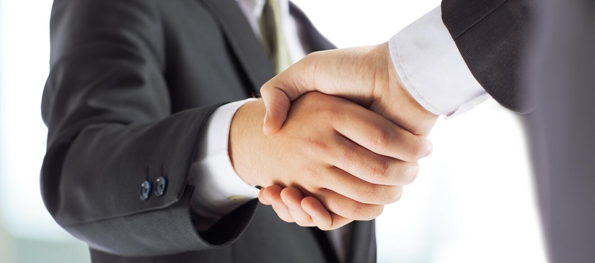 Team4IT IT-Serviceleistungen Partner