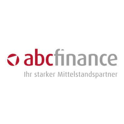 Team4IT Systemhaus Partner abcfinance