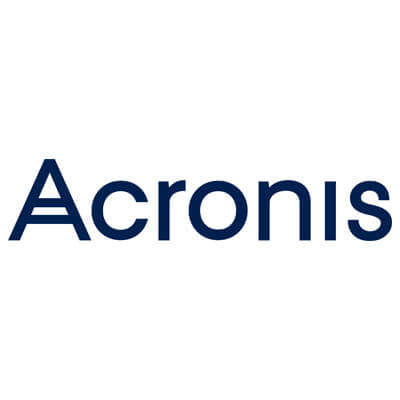 Team4IT Systemhaus Partner Acronis