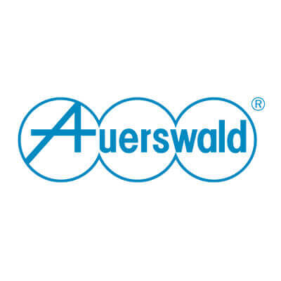 Team4IT Systemhaus Partner Auerswald