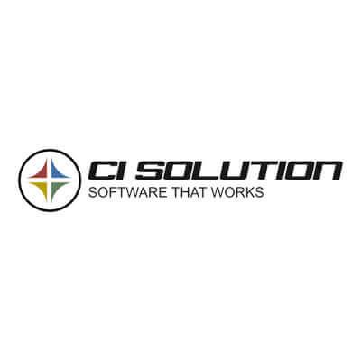 Team4IT Systemhaus Partner Ci-solution