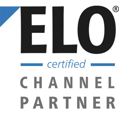 Team4IT Systemhaus Partner ELO Channel-Partner