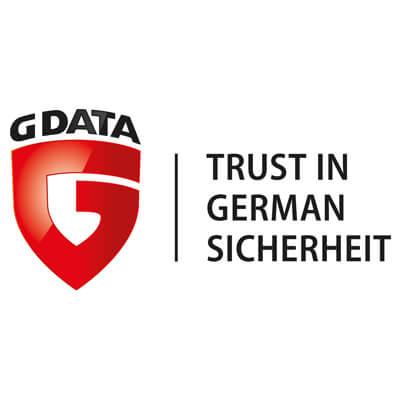 Team4IT Systemhaus Partner GData
