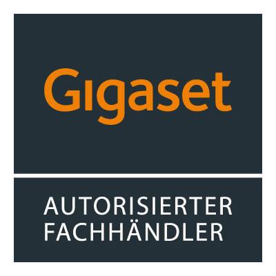 Team4IT Systemhaus Partner Gigaset