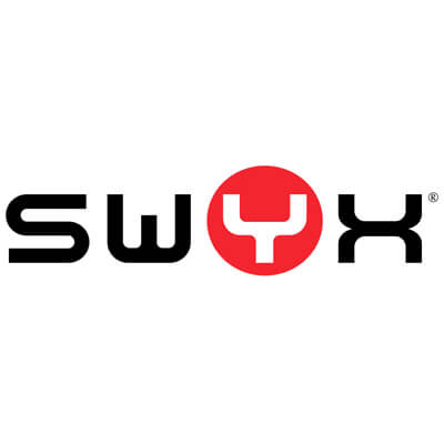 Team4IT Systemhaus Partner Swyx Voice over IP