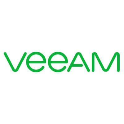Team4IT Systemhaus Partner Veeam