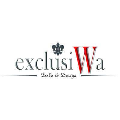 exclusiWa Deko & Design GmbH