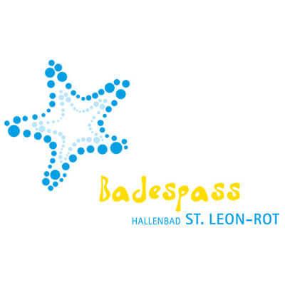 Badespass St. Leon-Rot