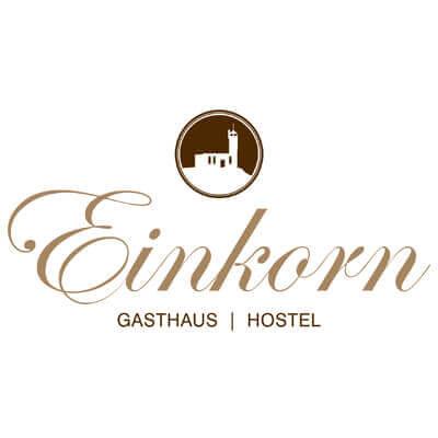 Gasthaus Einkorn