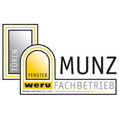 Fa. Munz und Schneider & Co. GmbH