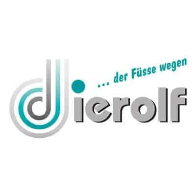 Orthopädie-Handwerk Dierolf