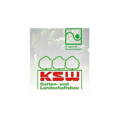 KSW GmbH