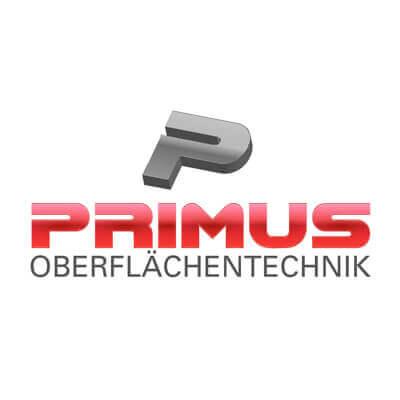 Primus Oberflächentechnik GmbH und Co. KG