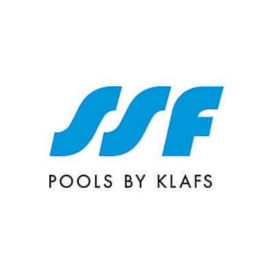 SSF Schwimmbad GmbH