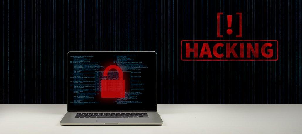 Team4iT IT-Leistungen SOPHOS - IT-Sicherheit leicht gemacht