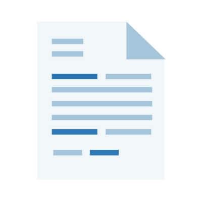 elo-office-texterkennung